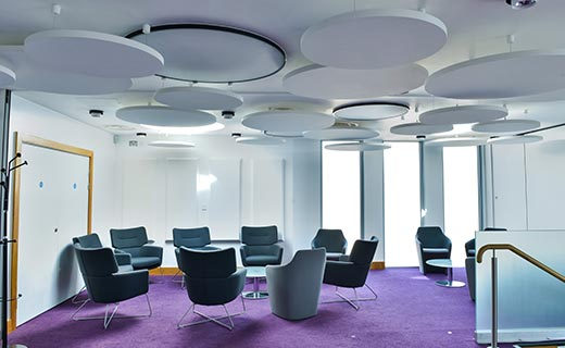 Chelmsford Corporate meeting rooms
